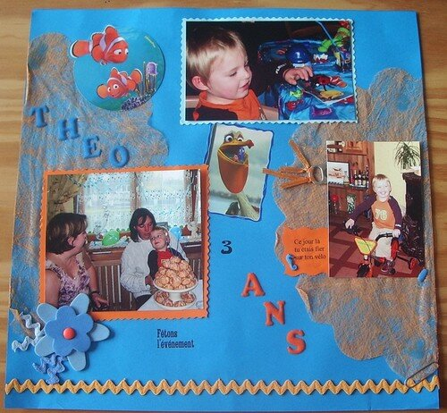 page scrap theo1