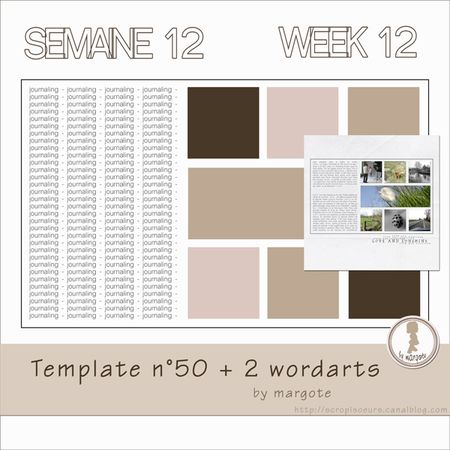 preview_template_n_50_by_margote