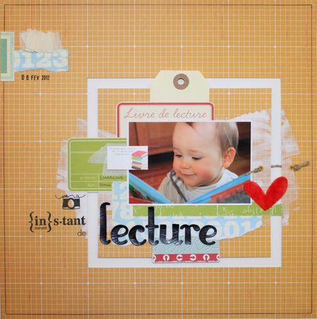Instant_de_lecture