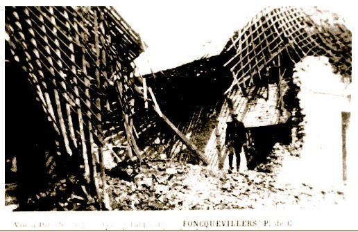 fonquevilliers-1914