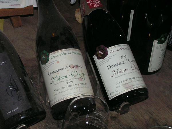 2012 09 13 - chez le vigneron (3)