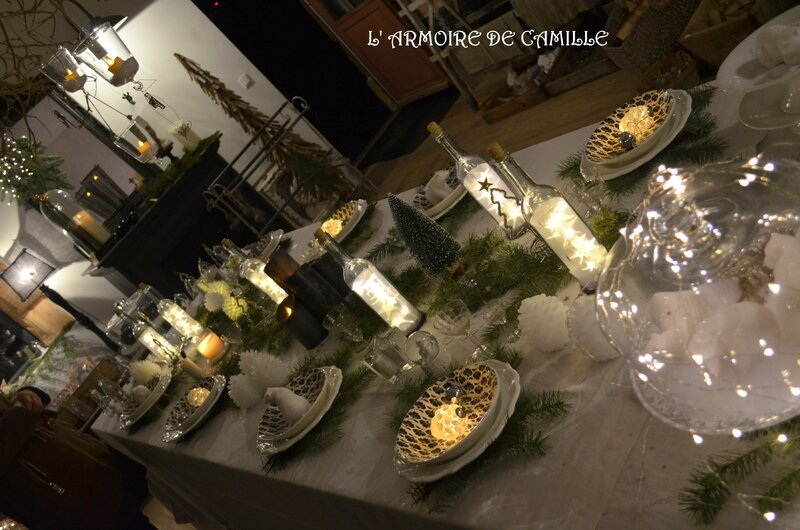 L' ARMOIRE DE CAMILLE 28 NOV 2015 (224)
