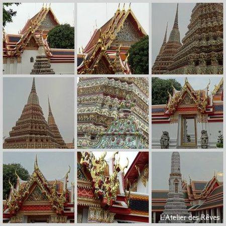 120408 - Thaïlande - Bangkok7