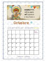 10-calendrier-2017-octobre-laetibricole-et-creenfantin