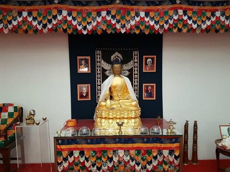 centre-bouddhiste