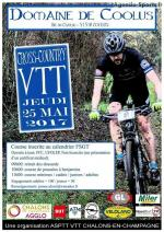 Cross-Country-VTT-2017-Coolus-51