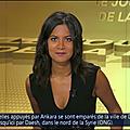 aureliecasse04.2016_10_17_journaldelanuitBFMTV