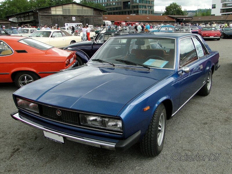 fiat-130-BC-coupe-1974-a