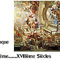 Titre baroque