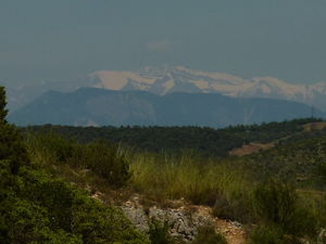 A_Haute_Provence_06_resize