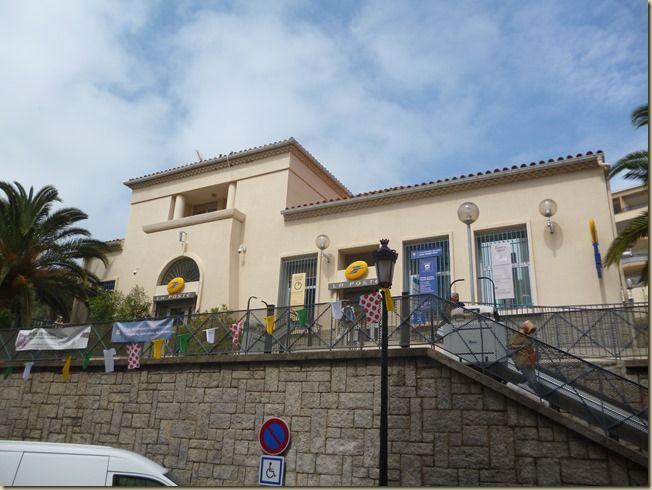la Corse juin 2013 052