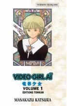 video_girl_ai_volume_1