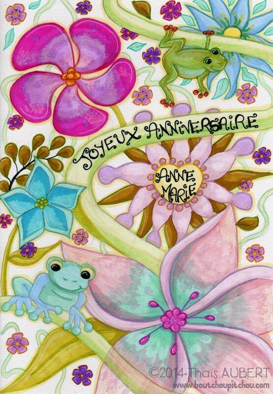 carte-sylvie001