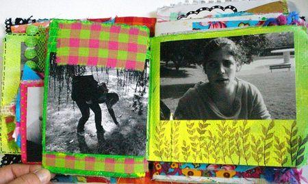 photos_passeport_estelle_et_projet_scrap_045