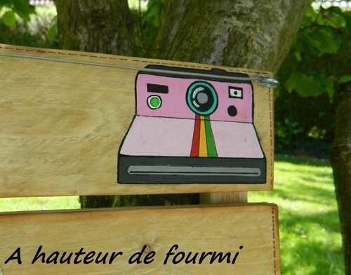 Porte photos zoom1