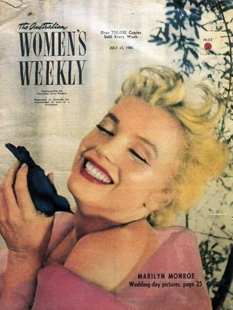 560725WomensWeekly