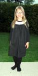 robe_noir_blanche