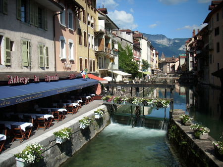 vacance_a_annecy_2010_177