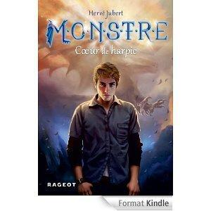 Monstre-t1