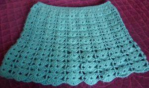 crochet col (2)