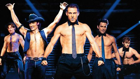 magic-mike