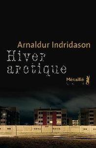 Hiver_Arctique
