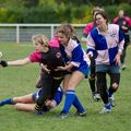 18IMG_1205T