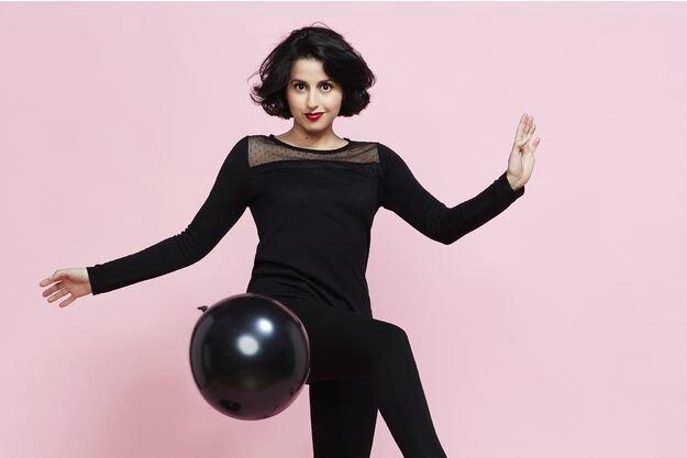 Nadia-Roz-une-humoriste-qui-fait-du-bien
