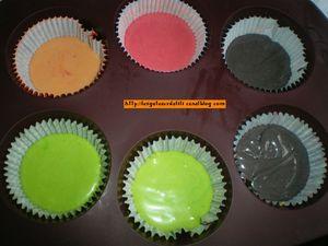 12 10 27 - cupcakes halloween - recette (10)