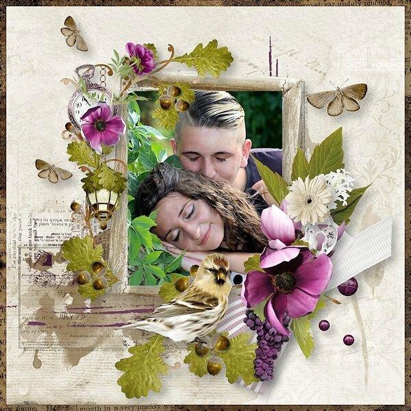 GBE_August_romance_ida