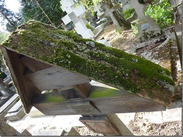 Cimetière Russe-16.04.2012 095