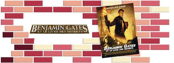benjamin_gates_2