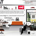 EAMES DANS IDEAT