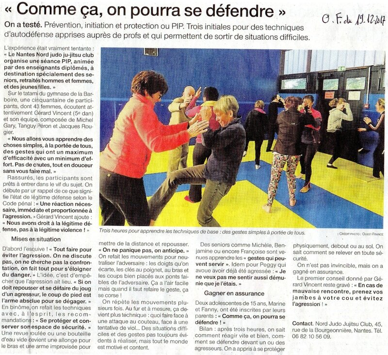 PIP8 ouest France 19-12-2017 img149