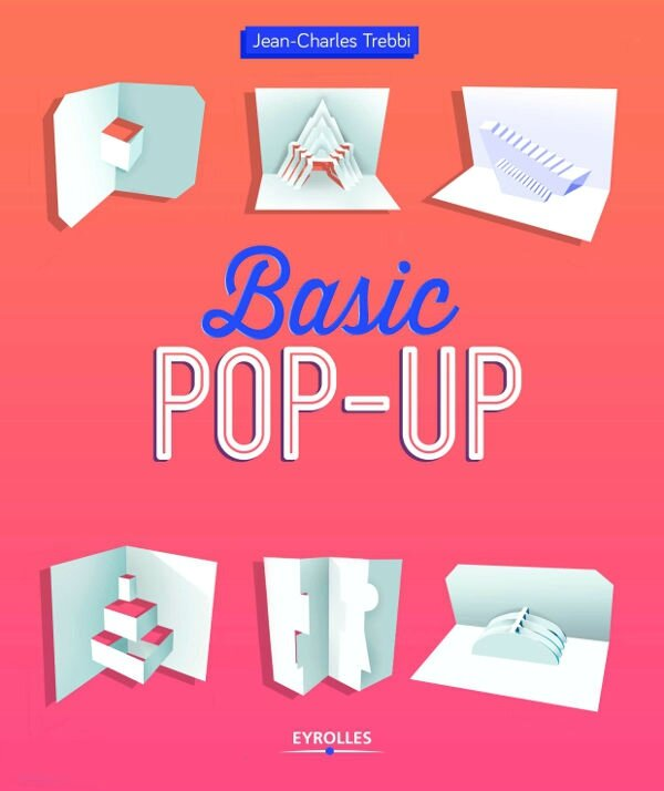 Basic_Pop-Up