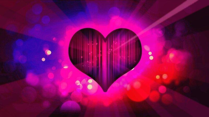 love fiesta