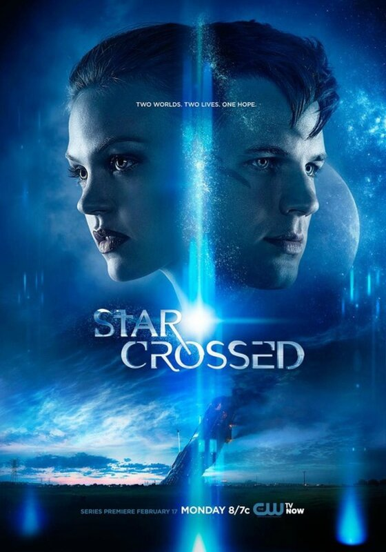 le-poster-promo-de-star-crossed
