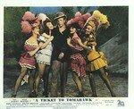 1950_aTicketToTomahawk_Film_011_010c