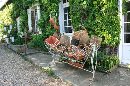 Brocante_Nathalie_et_Philippe_235
