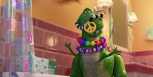 partysaurus_rex_clip_08152012_1238281520129_594x300