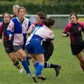 18IMG_1387T