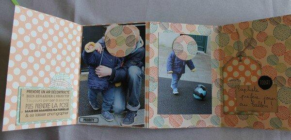 mini boite photobox 014
