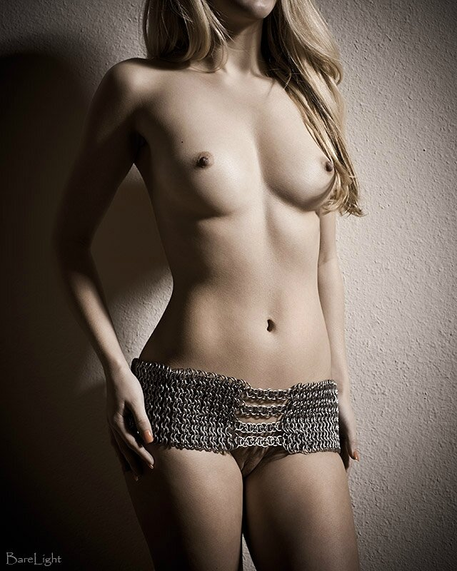 georgia_blonde_10_by_barelight-d71md6t
