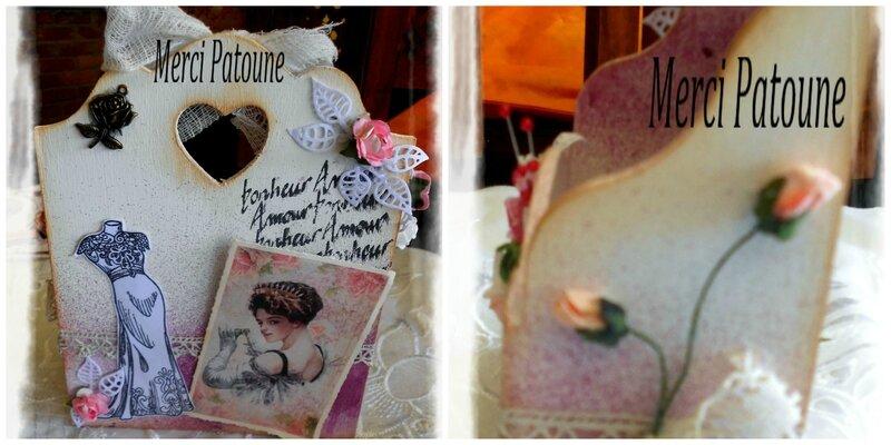 PicMonkey Collage Kdo Patoune 2