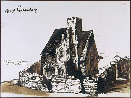 Vieux_Guernesey