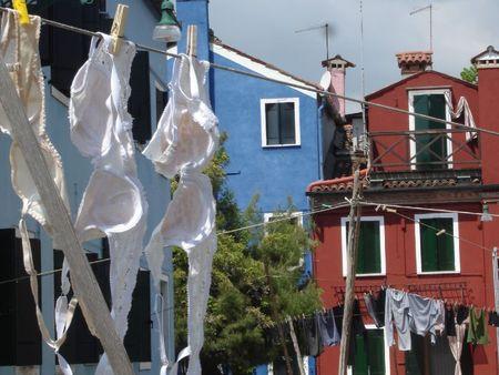 Venise 125
