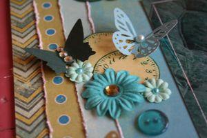 25_au_29_Octobre_2010_385