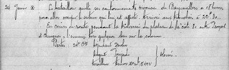 4_RTA_6_BAT_24_juin_1916
