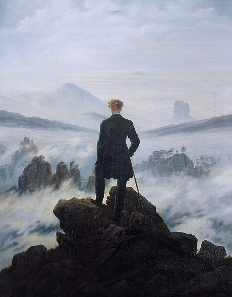Caspar_David_Friedrich_032__The_wanderer_above_the_sea_of_fog_