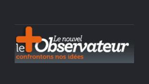 logo_nouvel_obs-